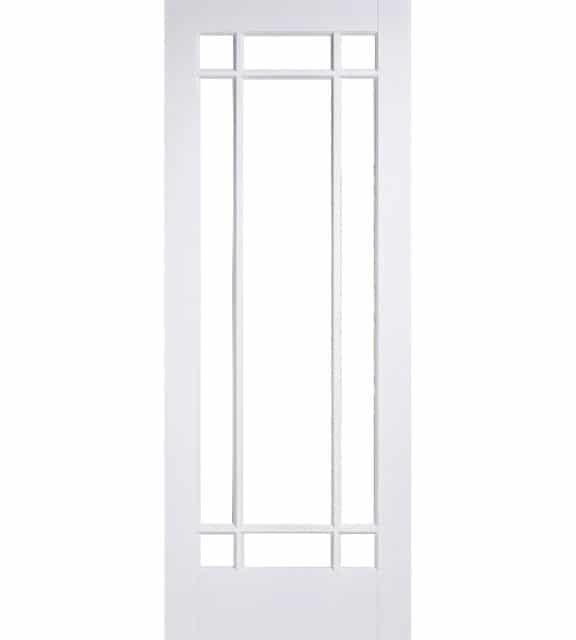 manhattan-glass-door-internal-glazed-doors