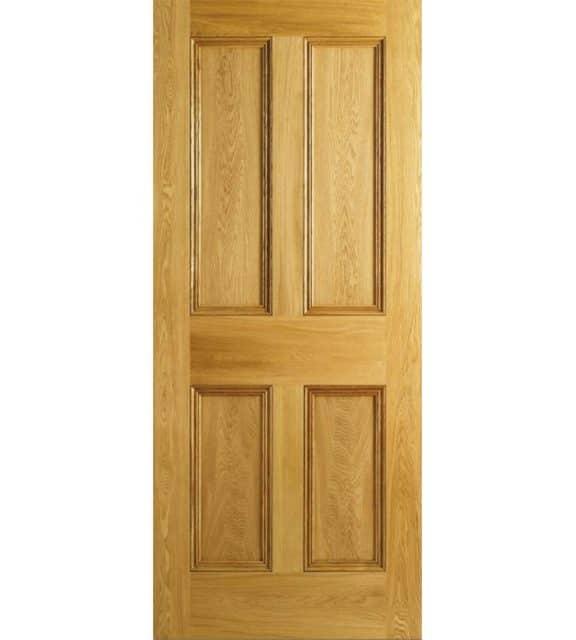 oak-4-panel-door-oak-moulded