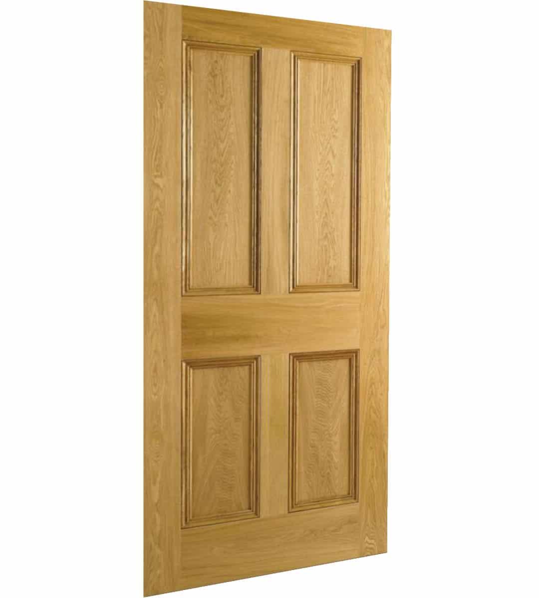 oak-4-panel-door-internal-oak