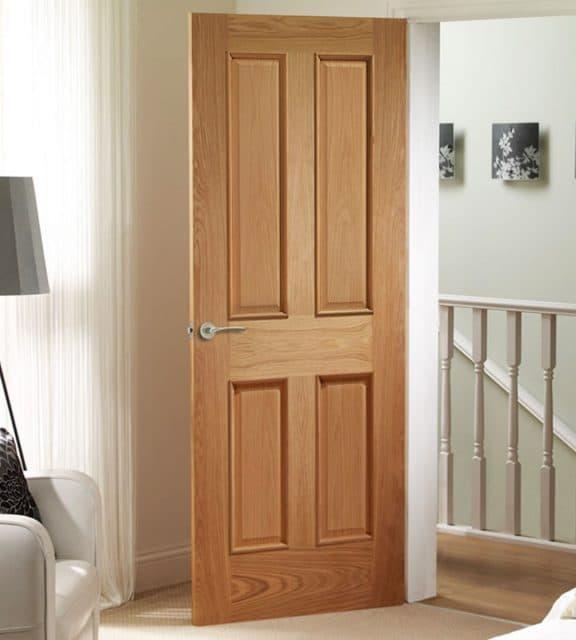 internal panelled doors category flat panel door