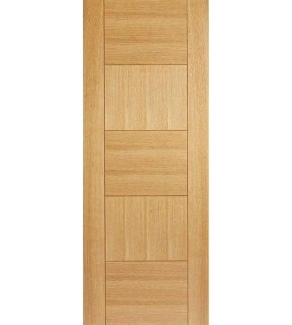 quebec-internal-oak-door