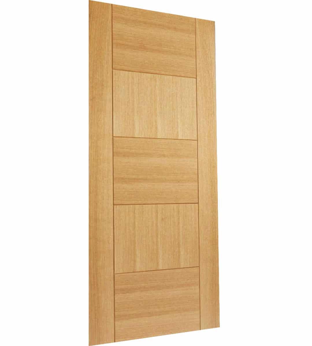 quebec-internal-oak-door-skew