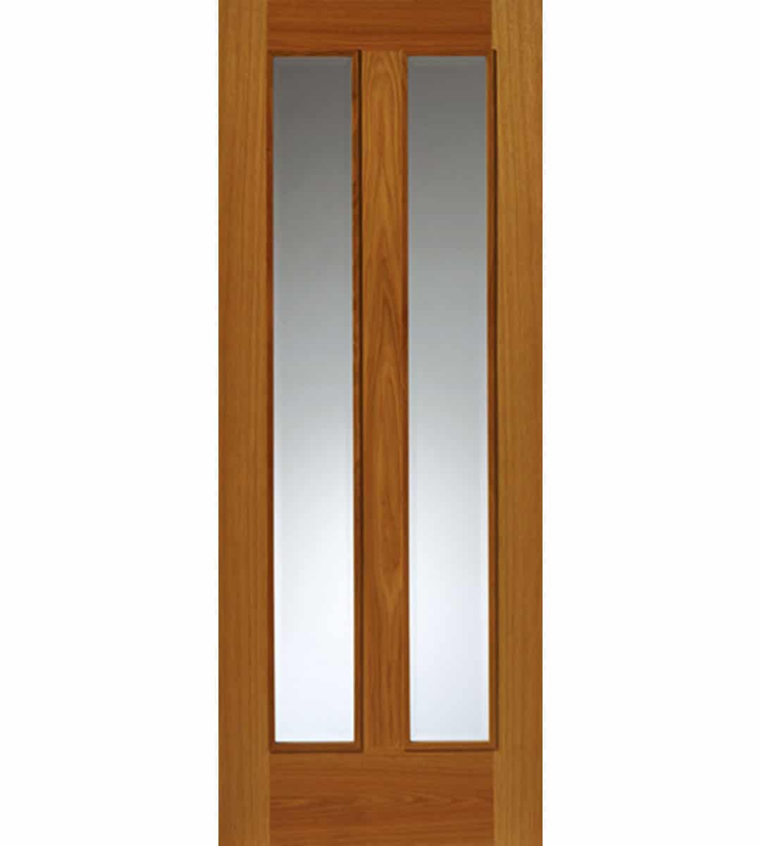 Royale Modern R11 Glazed Internal Door