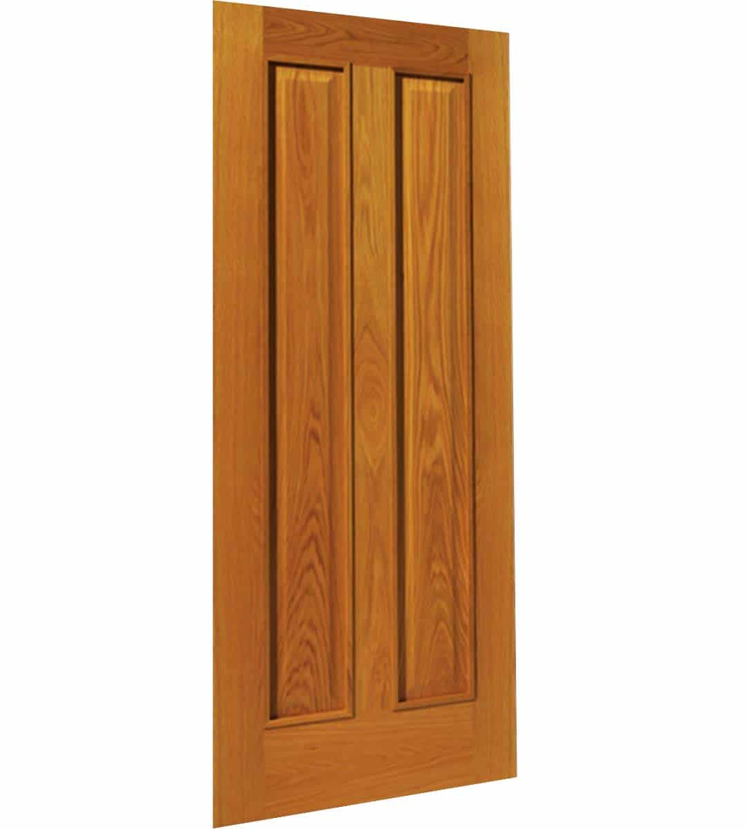 Royale Modern R11 Oak Interior Door