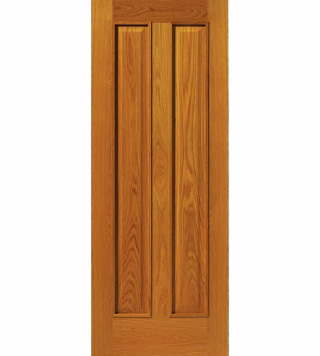 Royale Modern R11 Oak Internal Door