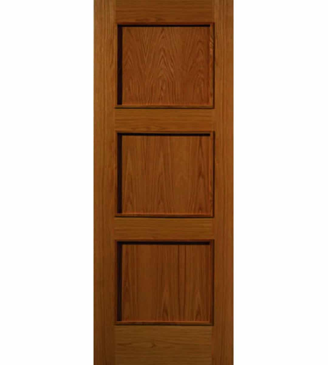 Royale Modern R3 Internal Door