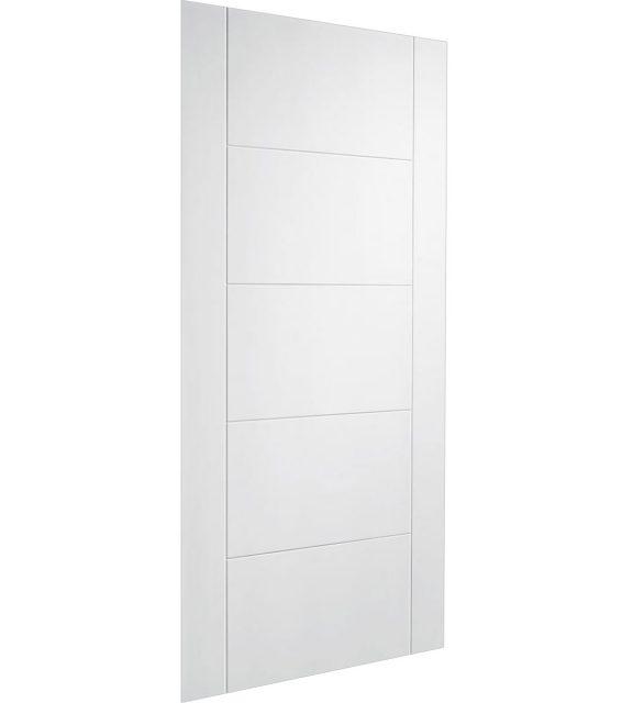 vancouver-internal-white-door-skew