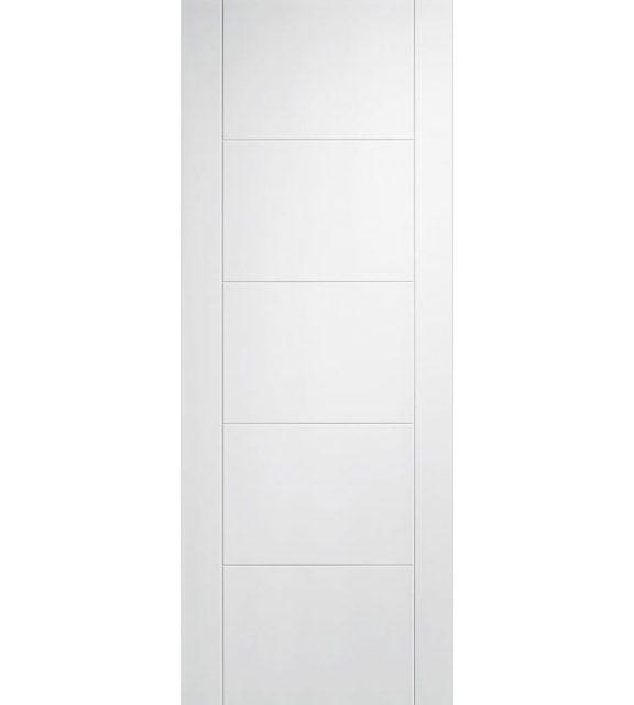 vancouver-internal-white-door