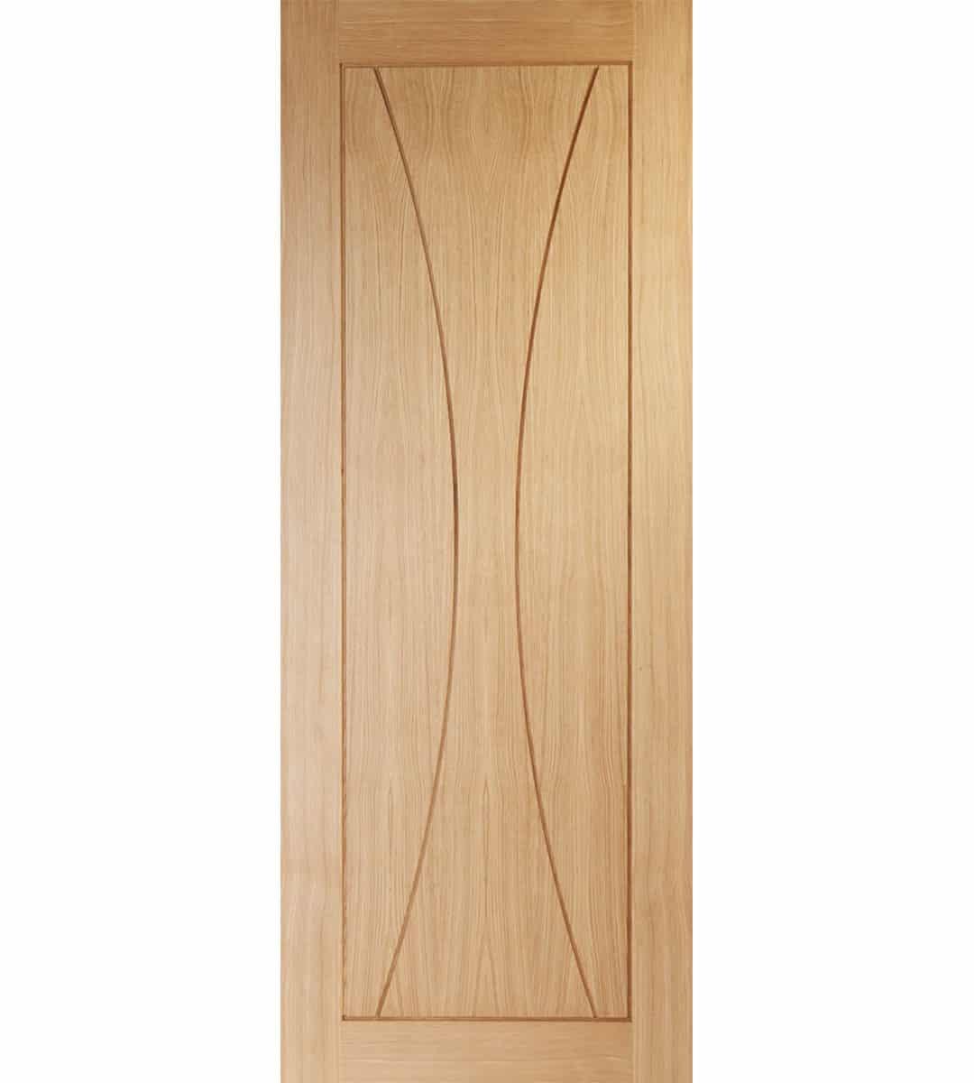 Internal Door Oak Verona