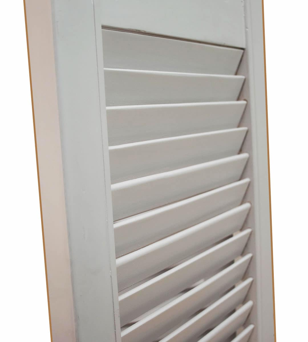 closed ...  sc 1 st  Best Collection of Vanity and Vanities & closed louvre doors white - 28 images - louvered doors uk louvered ...