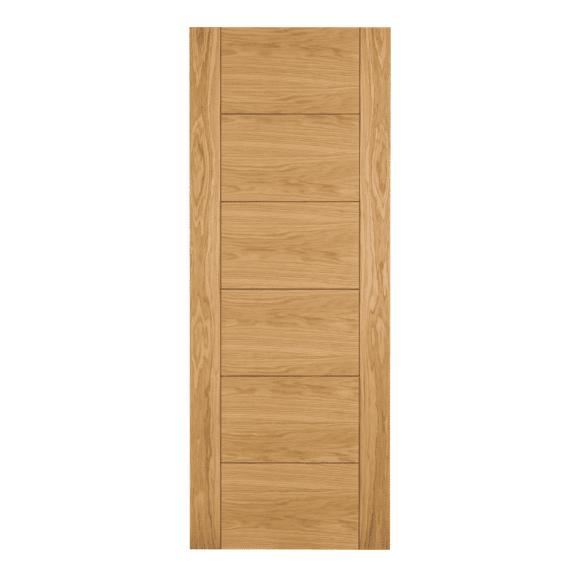 xl joinery taunton prefinished oak internal door
